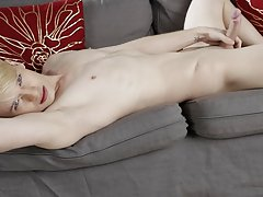 Twink first free pics and twink high fuck pics at Staxus