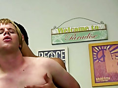 Young gay twinks suck each other to cum and twink gay bondage pictures