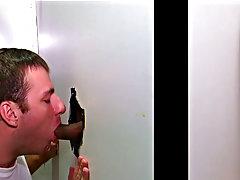 Free audio story blowjob gay and one long gay blowjob