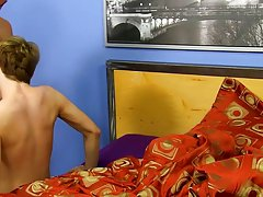 Twinks teen gay porn videos and...