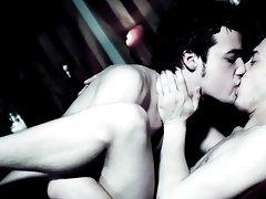 Show me nude single twinks pics and teach twink galleries - Gay Twinks Vampires Saga!