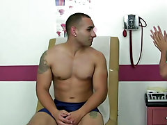 Gay underwear fetish men and gay foot fetish free movies pictures