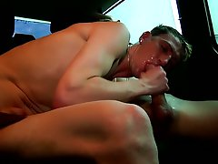 Self play anal men and twinks photos pics - at Boys On The Prowl!