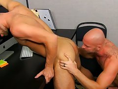 First anal sex vocal video and men fuck young boys new tube at My Gay Boss