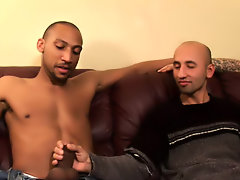 Florida gay group sex and yahoo groups male muscle