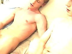 Young twinks fisting slowly and indian twink sex porn