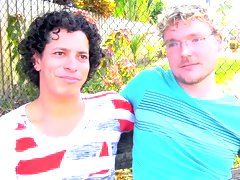 Action boys boys hairy dicks and cute teen boys nude homemade videos - at Real Gay Couples!