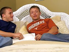 Twink thumb gay videos and cute...