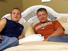 Twink thumb gay videos and cute young models video - at Real Gay Couples!