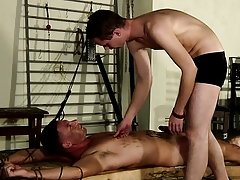 Best gay young flaccid porn pictures and young boy xxx pic - Boy Napped!
