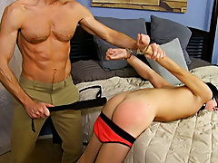Roxy emo anal gay at Bang Me Sugar Daddy