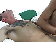 Monkey cock blowjob pics and boy...