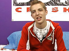 Sweet twinks andy boy and free bareback twink porn movies at Boy Crush!