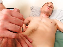 Bear male masturbation and blackman fuck asian boy with a big dick