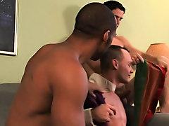 Japanese hunks naked cocks and...