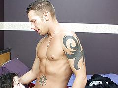 Jesse spencer shirtless uncut...