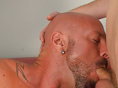 Gay fucking snaps and i suck daddy dick for money at I'm Your Boy Toy