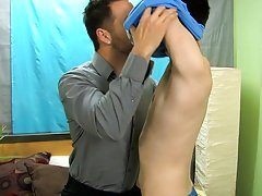 Sexy men over35 fucking ga at...
