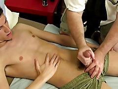 Bandage fetish boy porn and gay sounding fetish pics