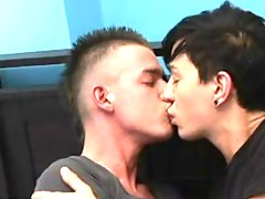 Really cute emo guys fucking and clip emo boy sex free at EuroCreme