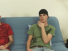 Russian young boys twinks pics...