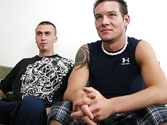 Gay man drugs teen boy for sex video and boys porn teen hardcore sex pics at Straight Rent Boys