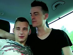 Desk mate twinks jerk off and free gay filipino twinks video - at Boys On The Prowl!