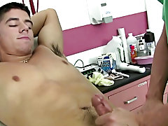 Porn masturbation and tube...