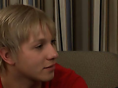 Gay boy cartoon video mobile and hot boy model video