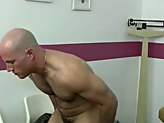Indian boy big cock blowjob to...