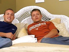 Big full fucking images and sleeping twink blow job pics gallery - at Real Gay Couples!