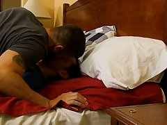 Young black teen boys fucking hardcore and gallery photo asian gay anal sex at My Husband Is Gay
