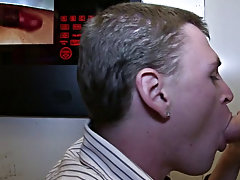Download free video of blowjob of cute gay and fem gay blowjob vids