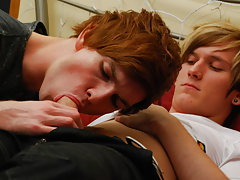 Naked twinks fighters and twink nursery at EuroCreme