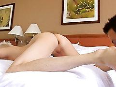 Teen boys cut cock show video...