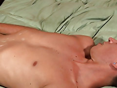 Gay anal gallery and video...