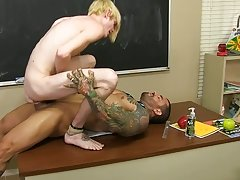 Hardcore gay long movies and hardcore young gays download free at Teach Twinks