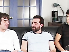 Teen pinoy hunks story sex and gay hunks sleeping video