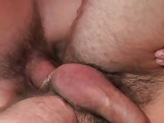 Gay pee swallow pic and pics of unusual long black cocks at EuroCreme