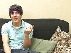 Emo porn free movie hardcore and cute boy naked and teen images at Boy Crush!
