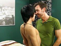Gay mature hardcore and gay...