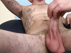 Gay private anal porn mobile and...