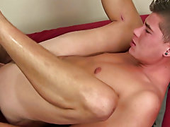 Video sex boner twink and swedish gay twinks sex at Straight Rent Boys
