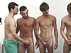 Newsgroups pictures nude male...