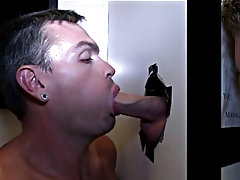 Gay blowjobs cum drinking and xxx gay twink blowjob photo