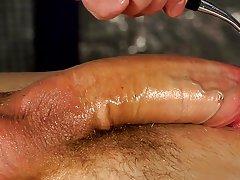 Bondage gay male escorts and free video gay foot fetish france - Boy Napped!