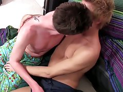 Short boys gay porn and boy gay...