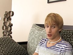 Pictures twink blond hair tattoo...