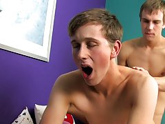 Free young cute skinny gay boy interracial teens and young male ace twinks