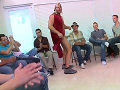 Gay newsgroups for escorts san francisco and yahoo gay bdsm groups at Sausage Party